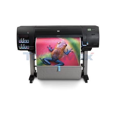 HP Designjet Z-6200 42-in Photo Printer